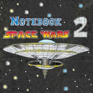 Space Wars Online