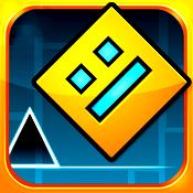 Jugar Gratis Geometry Dash Online