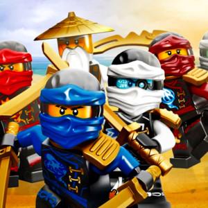 Lego Ninjago Skybound Play Game Online Kiz10 Com Kiz