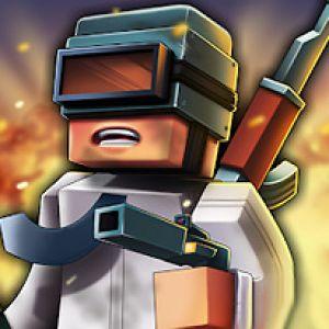 Bois Io 3d Battle Royale Play Game Online Kiz10 Com Kiz