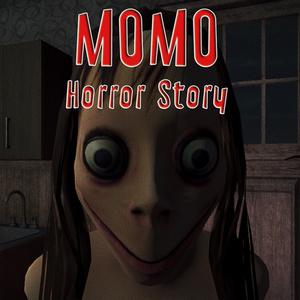 Horror Spiel Online
