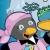 Game Penguin Diner 3