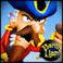Game Baron Liar: Cannonball ride