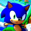 play Sonic Chaos Quest