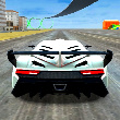 play Madalin Stunt Cars 2