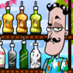 play Bartender: Make Right Mix