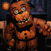 play Five Nights at the HQ Remastered