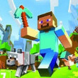 play Minecraft Real