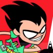 play Teen Titans Go: Jump Jousts