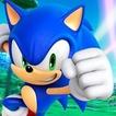 Sonic Adventure 64
