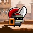 Gladiator Attack