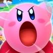Super Mario 64 Kirby Edit