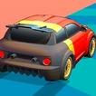 Gear Race 3D