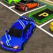 Car Parking Master