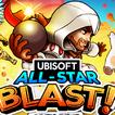 Ubisoft All-Star Blast!