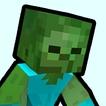 Minecraft Shooter - Save