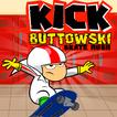 Kick Buttowski  Skate Rus