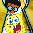 The Great Nickelodeon Esc