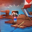 Idle Arks : Sail and Buil