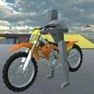 Sport Stunt Bike 3D Game