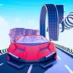 Supercars Drift Racing Ca