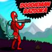 Poopieman Bazooka