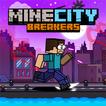 MineCity Breakers
