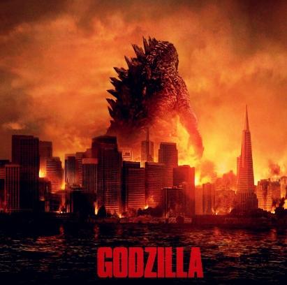 play Godzilla Strike Zone