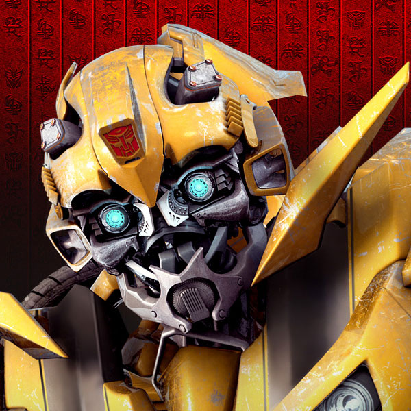 Transformers 3 Victory is Sweet - Play Free Online Games