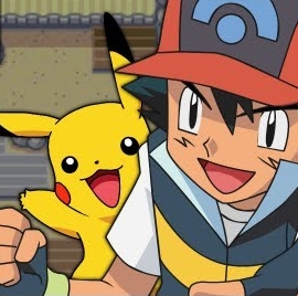 Games pokemon vs zombies y8