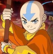 Avatar Fortress Fight 2 Play Game online Kiz10 com - KIZ