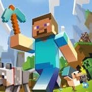 play Minecraft 2D