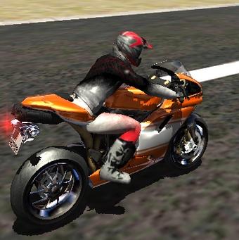 3d Moto Simulator Play Game Online Kiz10 Com Kiz