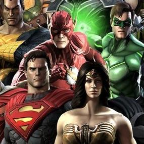 Injustice gods among us 2 play game online kiz10 kiz voltagebd Choice Image