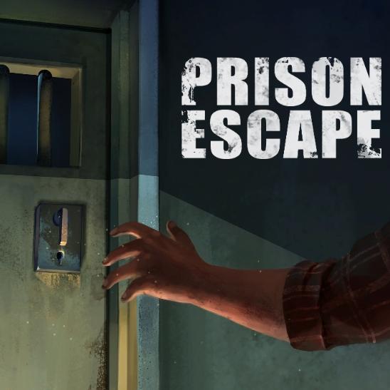 Prison Escape 3d Play Game Online Kiz10 Com Kiz