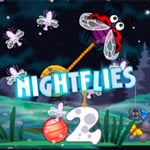 play Nightflies 2