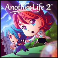 play Another Life 2