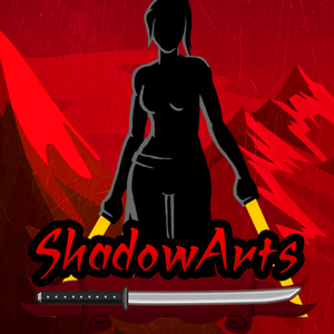 play Shadow Arts