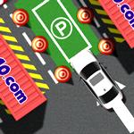 Let S Parking