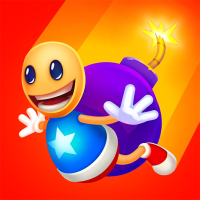 play Super Buddy Kick