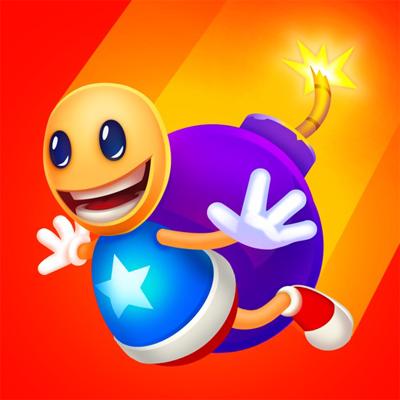play Super Buddy Kick