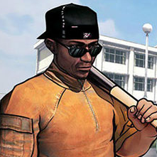 play GTA Mad City: Prison Escape