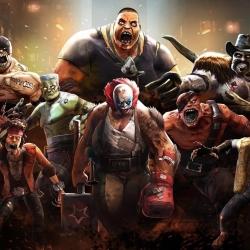 play Zombies.io