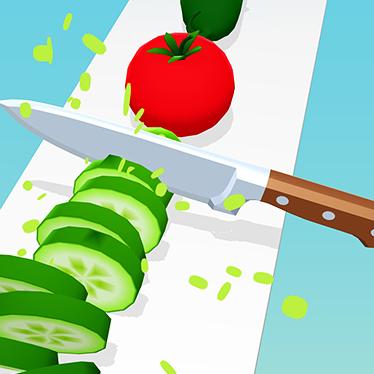 play Perfect Ninja Slices