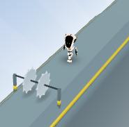 play Hero Runner