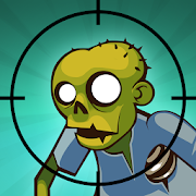 play Stupid Zombies