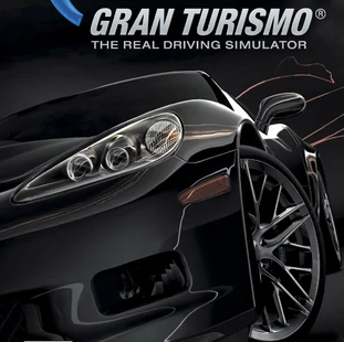 play Gran Turismo