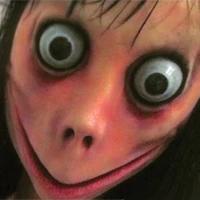 play Momo Horror Story