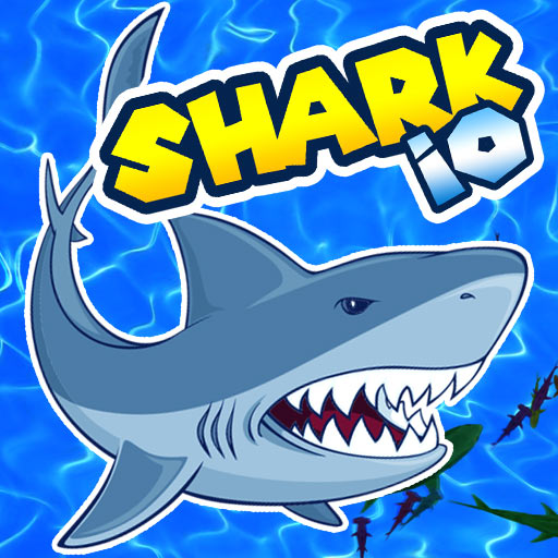 play Shark io