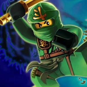 Lego Ninjago Airjitzu Escape Play Game Online Kiz10com Kiz